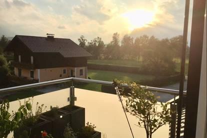 Moosstr/Sendlweg: DG-Neubau - Ruhelage - Balkon - Parkplatz!