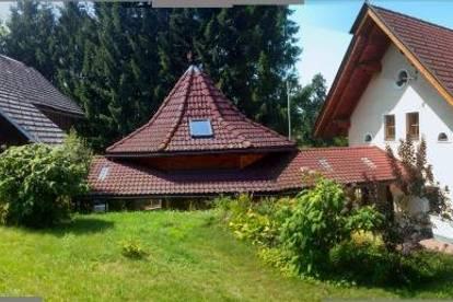 Landhaus im Rosental, Nähe Velden, Faakersee/Wörthersee
