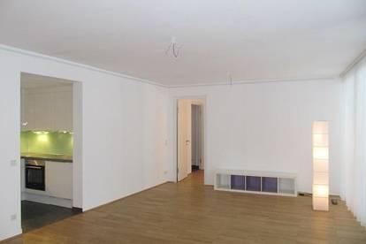Top Neubau Wohnung/Büro/Behandlungsraum Lindengasse Nähe Mariahilferstraße U3 Neubaugasse