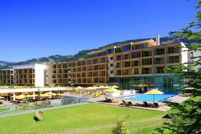 Tirol Suites