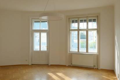 WG Wohnung - 3 Zimmer - wunderschöner Altbau mit Flair - nahe Andräviertel - unbefristeter Mietvertrag!!!