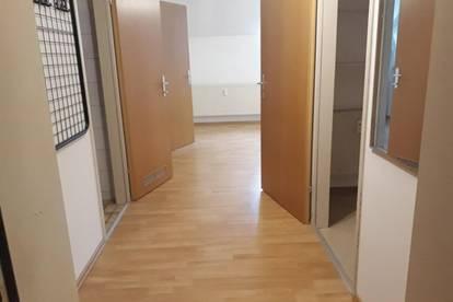 TRAUMHAFTE 2-Zimmer-Wohnung