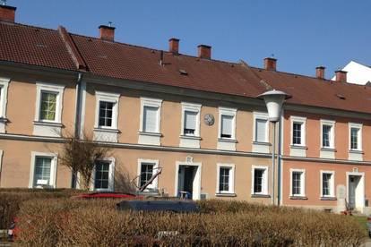 Singlewohnung in der Nähe der FH Steyr
