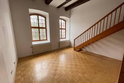 2-Raum-Wohnung zum Verlieben!