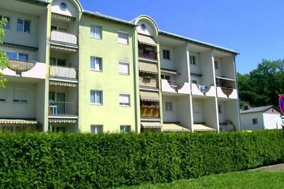 3-Zimmer Wohnung in Enns