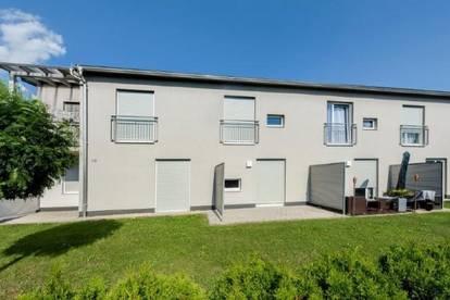 Hübsche 3 Zimmer Pärchen Wohnung mit Balkon nahe Gleisdorf