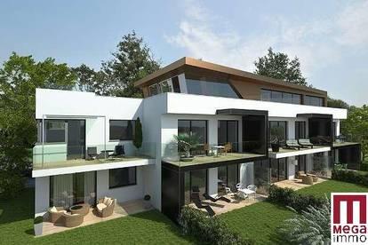 Wunderschöne Wohnung in ruhiger Lage mit idealer Autobahnanbindung und Stadtnähe