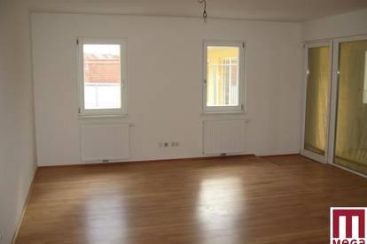 Wunderschöne 2-Zimmer Wohnung mit durchdachter Raumaufteilung zu mieten