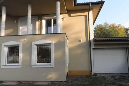 Großzügiges Familien- Mehrfamilienhaus