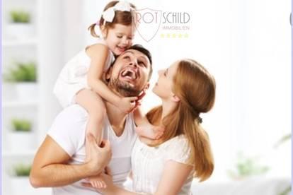 >>Wohntraum für Ihre ganze Familie