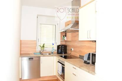 >> Tolle 3 Zimmer Wohnung