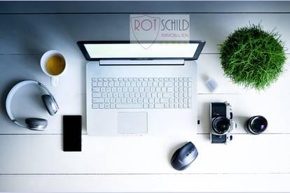 >>Perfektes Büro in guter Lage zu vermieten