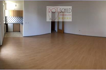 Anlegerhit >Tolle Garconiere zu fairem Preis<  Graz Strassgang, 32m2, Küche, Balkon, gute Anbindung!