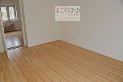 >> Entzückende neu renovierte Wohnung