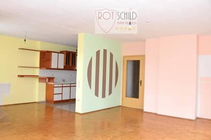 >>Provisionsfreie 3 Zimmer Wohnung