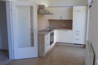 >>Hübsche kleine, günstige Wohnung ab 01.Juli