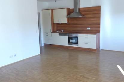 Barrierefreie 54m2 Wohnung mitten im Zentrum - ab 01.Juli 2020.  Lift, 1 SZ, Wohn-Küche, Balkon