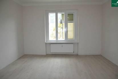 2 Wohnungen - 1 Preis