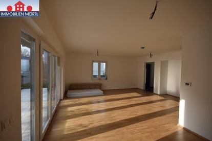360° Video!!NEUBAU DOPPELHAUS IN SACKGASSE MIT WOHNKELLER - Haus 1 -Schlüsselfertig!