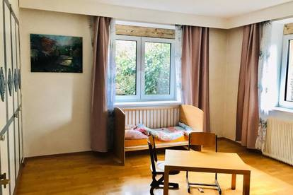 Tolles Einfamilienhaus in ruhiger Lage