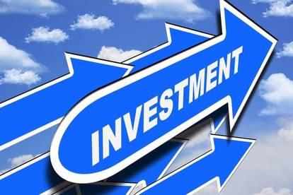 Anlegerobjekte in der Semmering/Rax Region