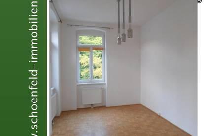"""""""Schöner Wohnen""""? im sehenswert renoviertem Hotel d?'Orange mit verglaster Veranda"""