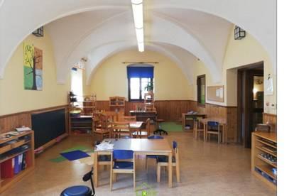 Provisionsfrei - EG ca. 98,14m² Geschäftslokal/Büro/Praxis nähe Universitätsklinikum