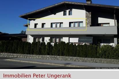 Zentrale 2 Zimmerwohnung in Strass im Zillertal