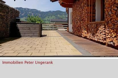 RESERVIERT!!Top gepflegtes Haus in sonniger Aussichtslage zu vermieten