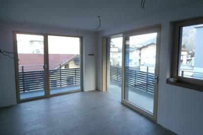 "2-Zimmer ""NEUBAU"" Dachgeschosswohnung in Wörgl"