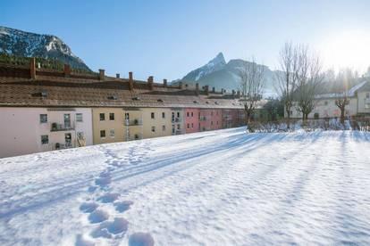 5% Garantie-Rendite für 10 Jahre - Alpin Resort Ferienwohnungen