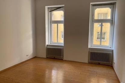 Wunderschöne 3 Zimmer Wohnung Nähe Längenfeldgasse