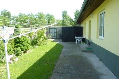 Tadten, Einzellage am Ortsrand, 2200 m2 , Tierhaltung erlaubt,€ 550.- Wachtler Immobilien