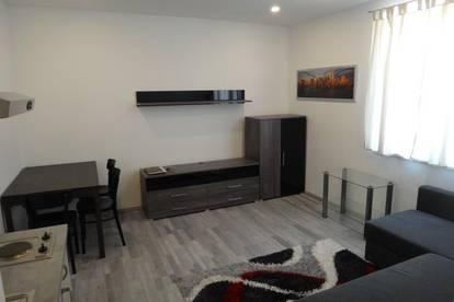 Frauenkirchen,kuschelige 2 Zimmer Wohnung,neuwertig,€ 390.-