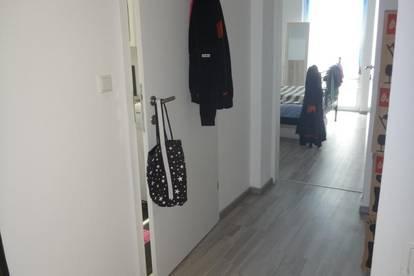 Frauenkirchen,moderne Pärchenwohnung,€ 430.- - Wachtler Immobilien