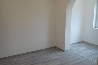 Frauenkirchen,entzückende Pärchenwohnung,2 Zimmer,€ 370.-