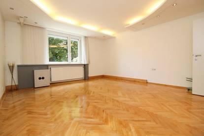 Koffer packen und einziehen! 3 Zimmer-Balkonwohnung nahe Schönbrunn zu vermieten!