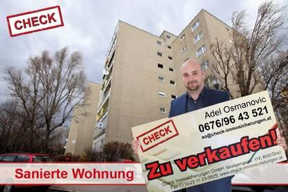 Charmante und gut aufgeteilte 4 Zimmer Wohnung in Wienersdorf/Traiskirchen