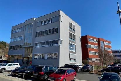 Gleisdorf/Ludersdorf 83m² Büro mit PKW Abstellplätze auch Mietkauf möglich