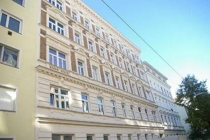 1200 Wien, NEUWERTIG - Ideal für eine 2er WG!