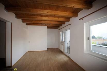 Niedliche 3-Zimmer-Mietwohnung inmitten von Thaur