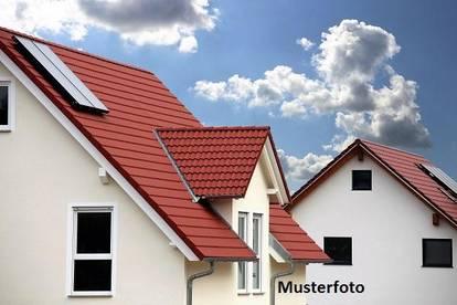 2-Familienhaus - Versteigerungsobjekt -