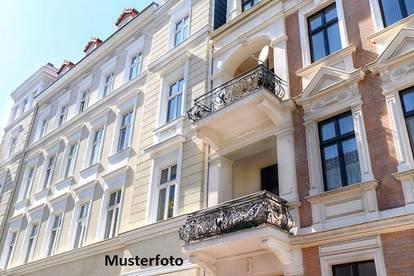+++ Freistehendes Hotelgebäude +++