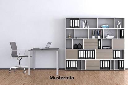 Büroräume - Versteigerungsobjekt -