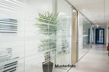 +++ Bürogebäude mit Betriebswohnung +++