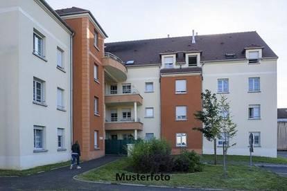 2-Zimmer-Wohnung in sehr gutem Zustand