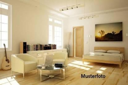 +++ 1-Zimmer-Wohnung mit Pkw-Stellplatz +++