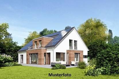 +++ Wohnhaus mit Garage und Carport +++