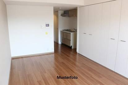 +++ 4-Zimmer-Wohnung mit Pkw-Stellplatz +++