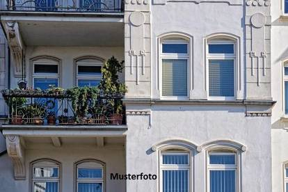 +++ Baurecht - Büro- und Wohngebäude +++